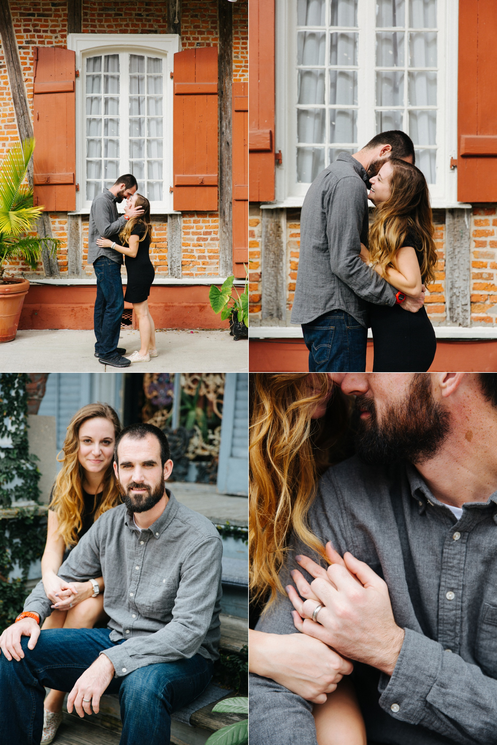 french quarter new orleans engagement session jake and katie photography-012.jpg