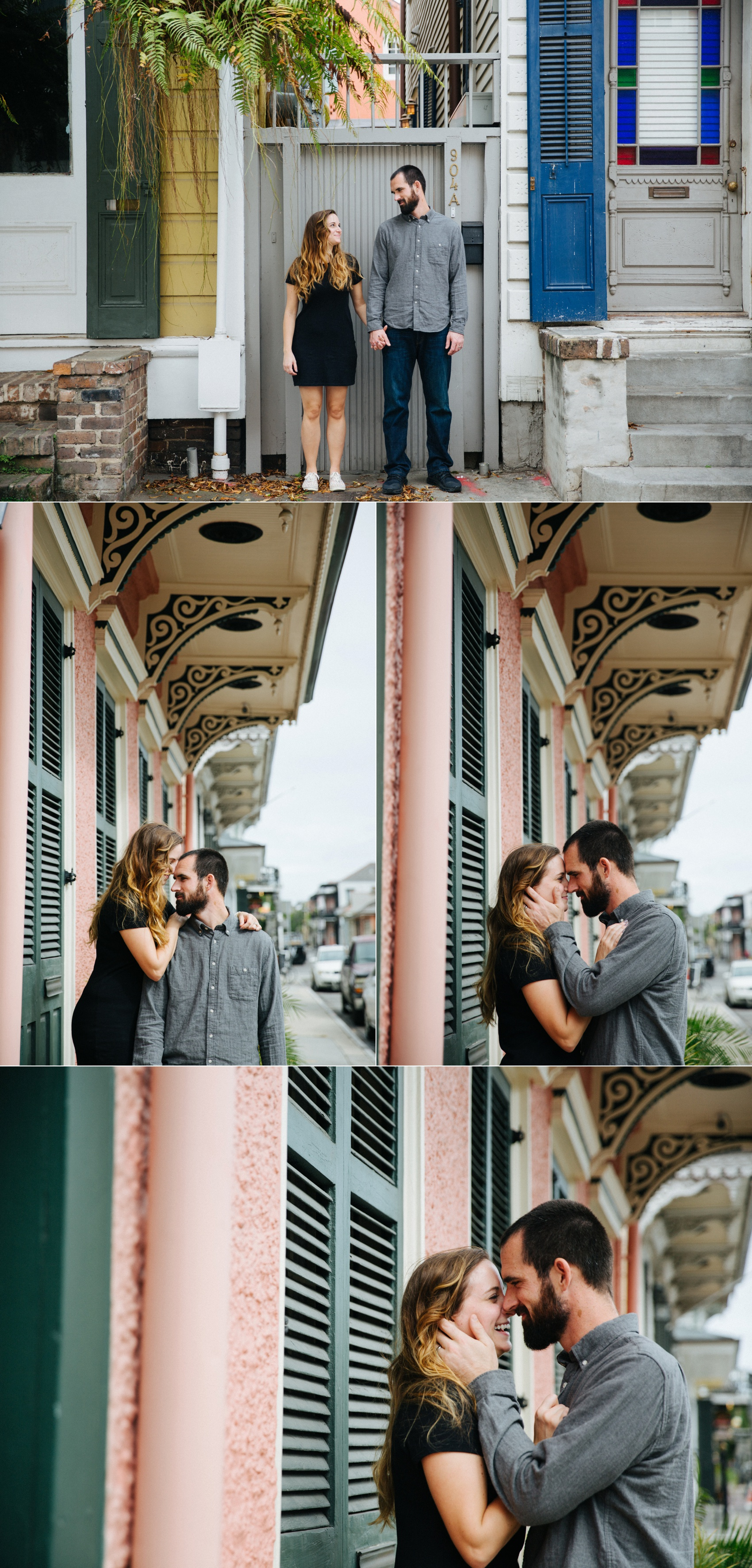french quarter new orleans engagement session jake and katie photography-014.jpg