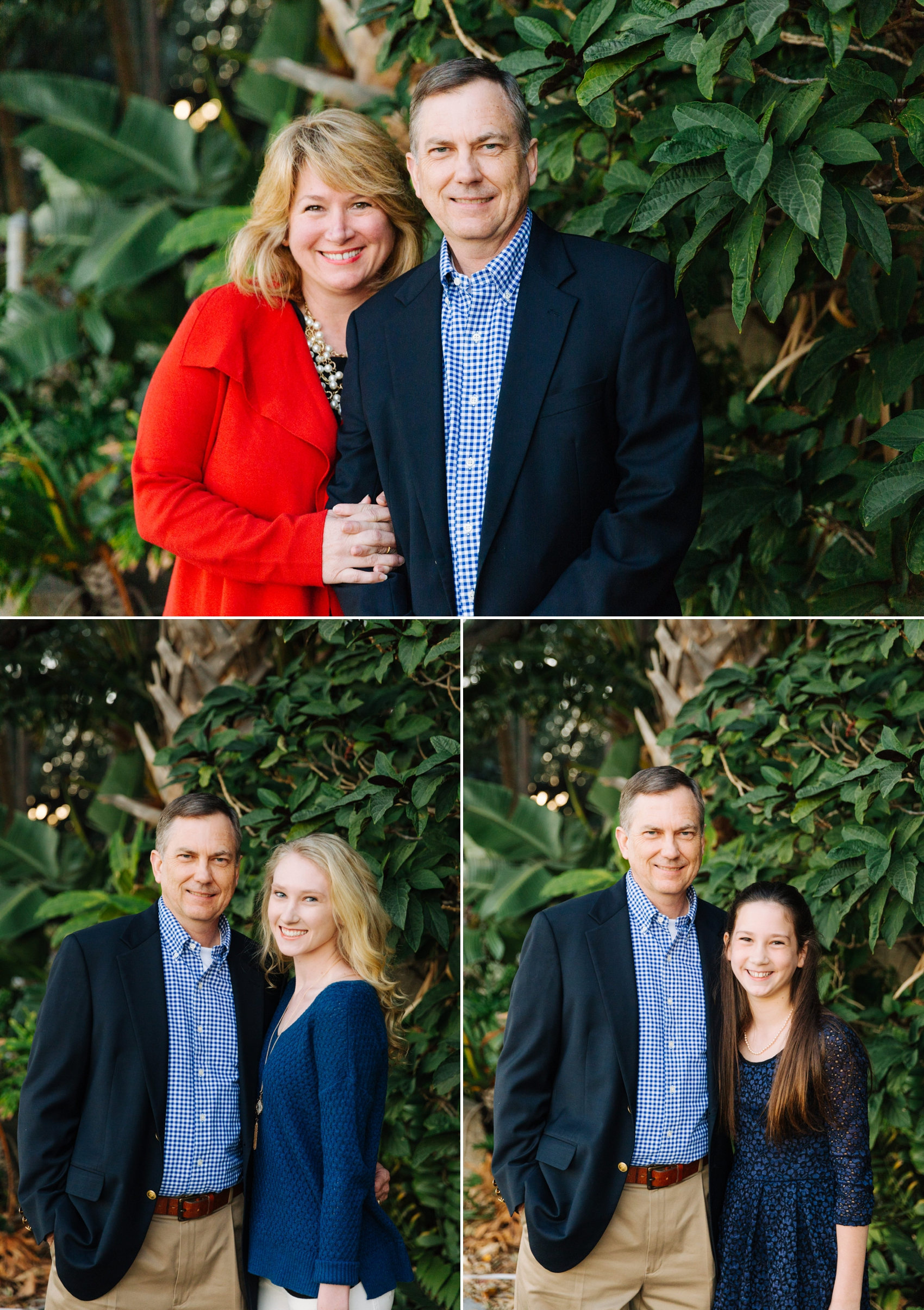 south tampa family session jake and katie photography