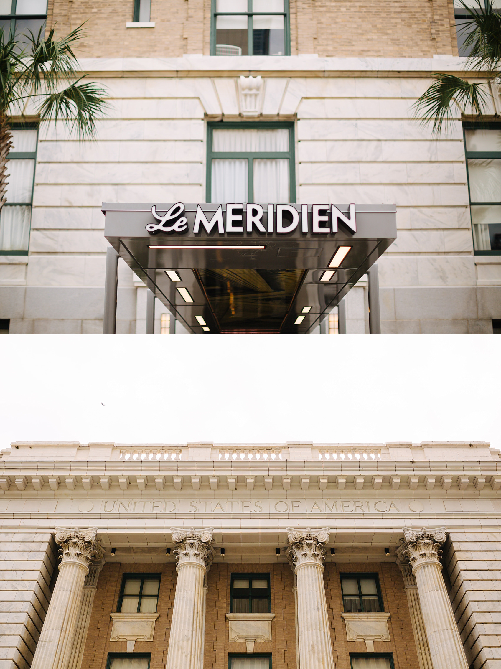 le meridien wedding tampa wedding photographer