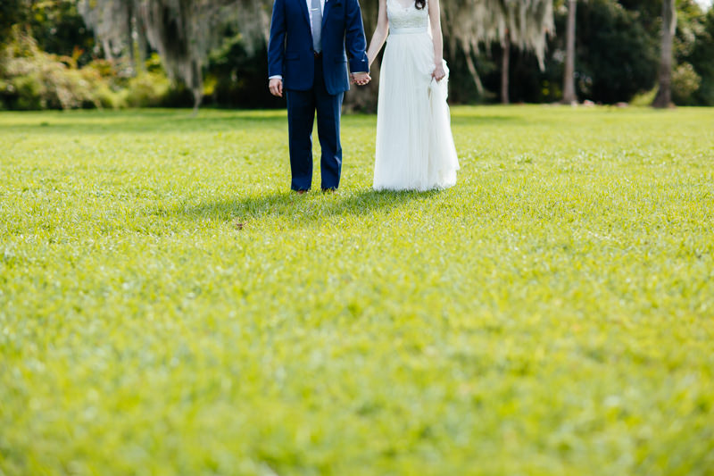 mackay-gardens-lake-alfred-lakeland-florida-wedding-photographer-070.jpg