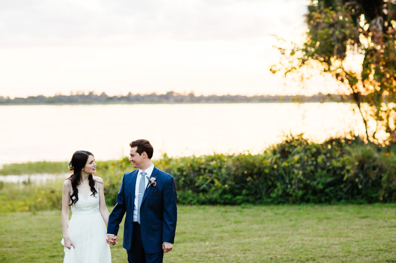 mackay-gardens-lake-alfred-lakeland-florida-wedding-photographer-174.jpg