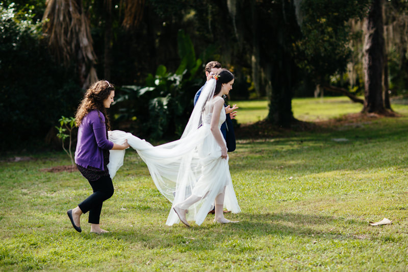 mackay-gardens-lake-alfred-lakeland-florida-wedding-photographer-225.jpg