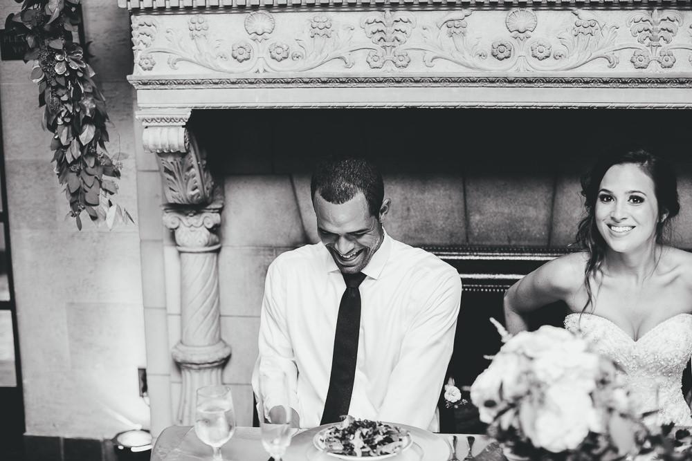 powel-crosley-estate-wedding-jake-ford-photography_155.jpg