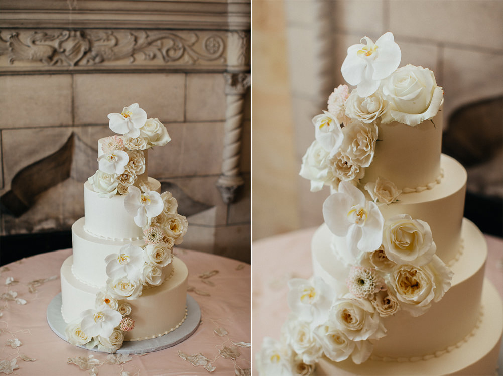 powel-crosley-estate-wedding-jake-ford-photography_158.jpg