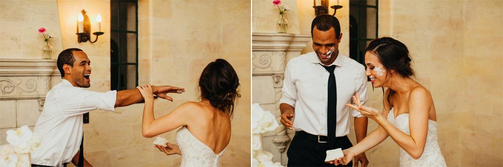 powel-crosley-estate-wedding-jake-ford-photography_166.jpg