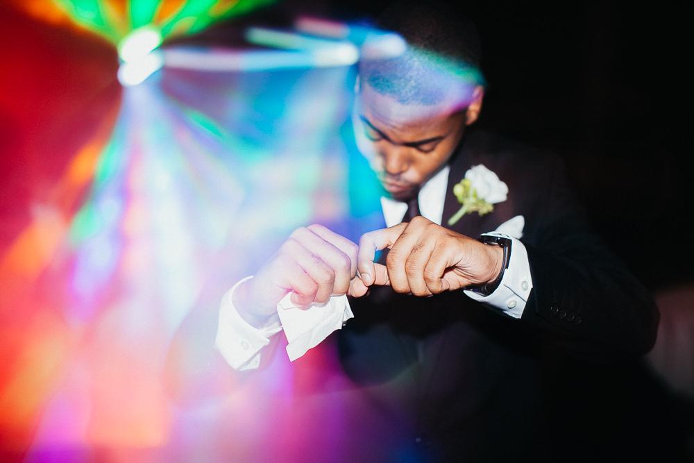 powel-crosley-estate-wedding-jake-ford-photography_186.jpg