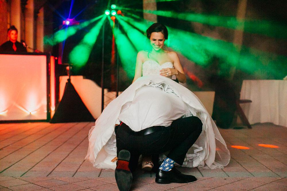 powel-crosley-estate-wedding-jake-ford-photography_192.jpg