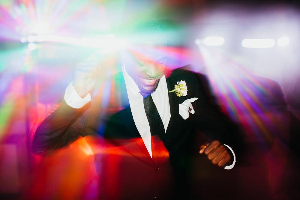 powel-crosley-estate-wedding-jake-ford-photography_197.jpg