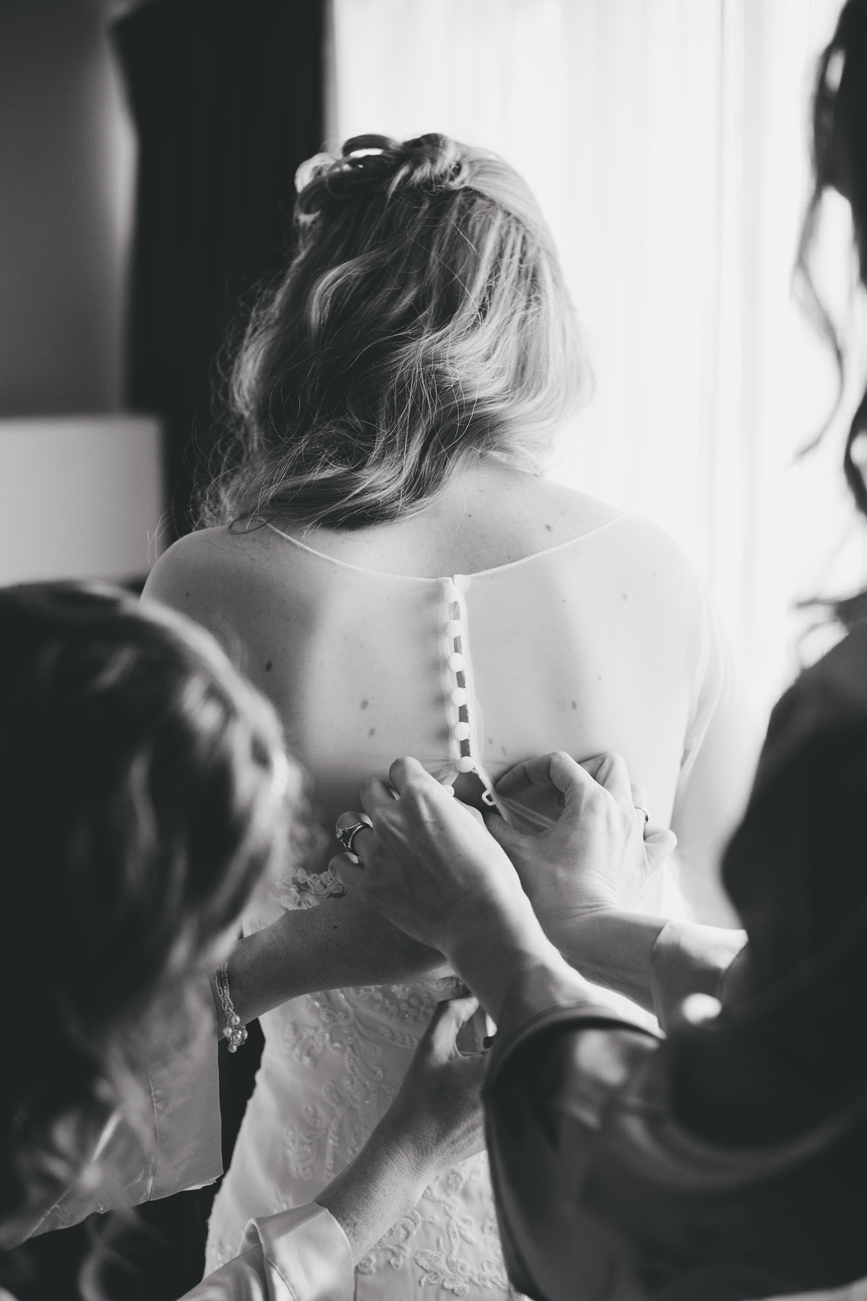 tampa wedding photographer jake & katie photography danny lauren wedding