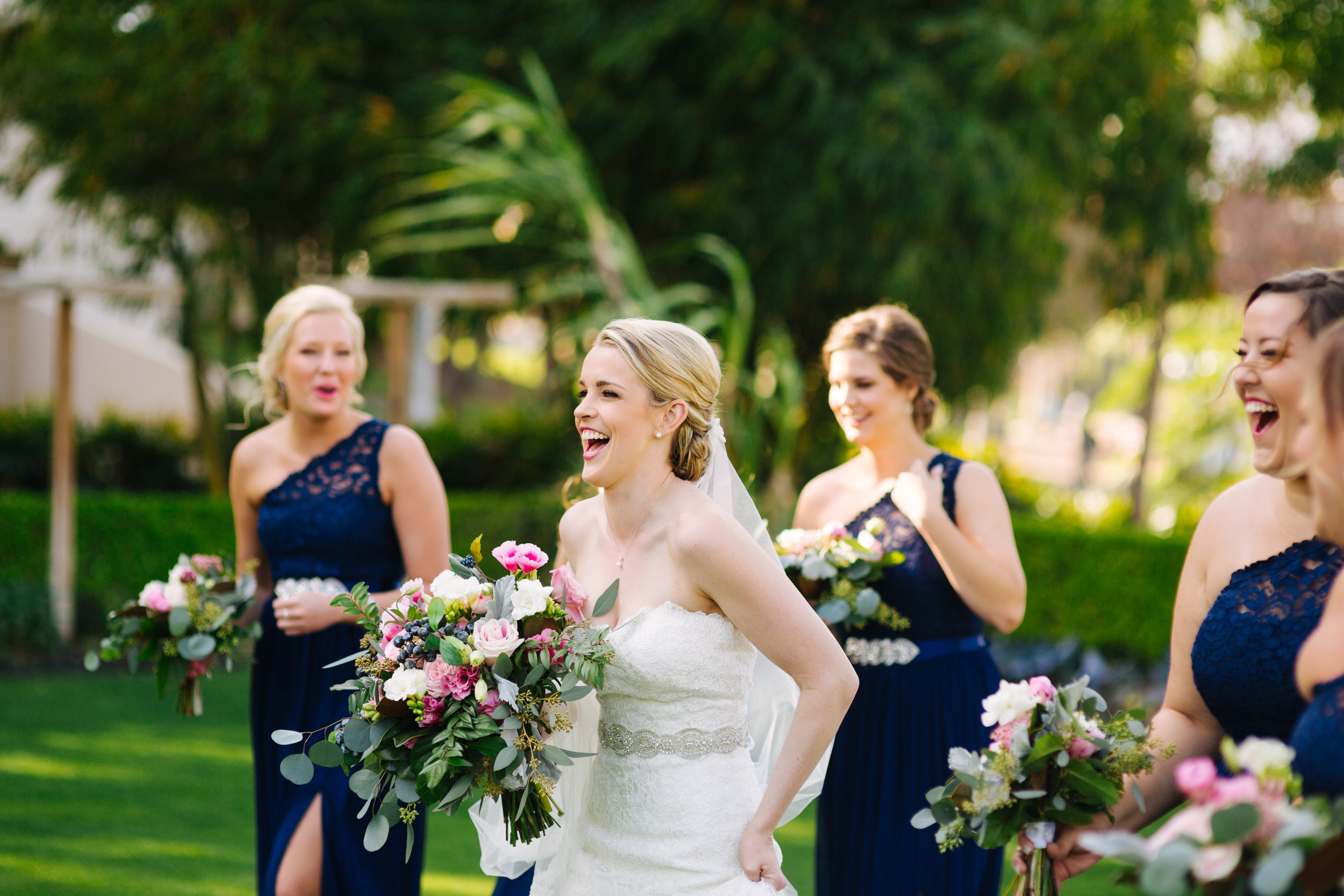 hollis gardens wedding downtown lakeland wedding jake and katie photography-16.jpg