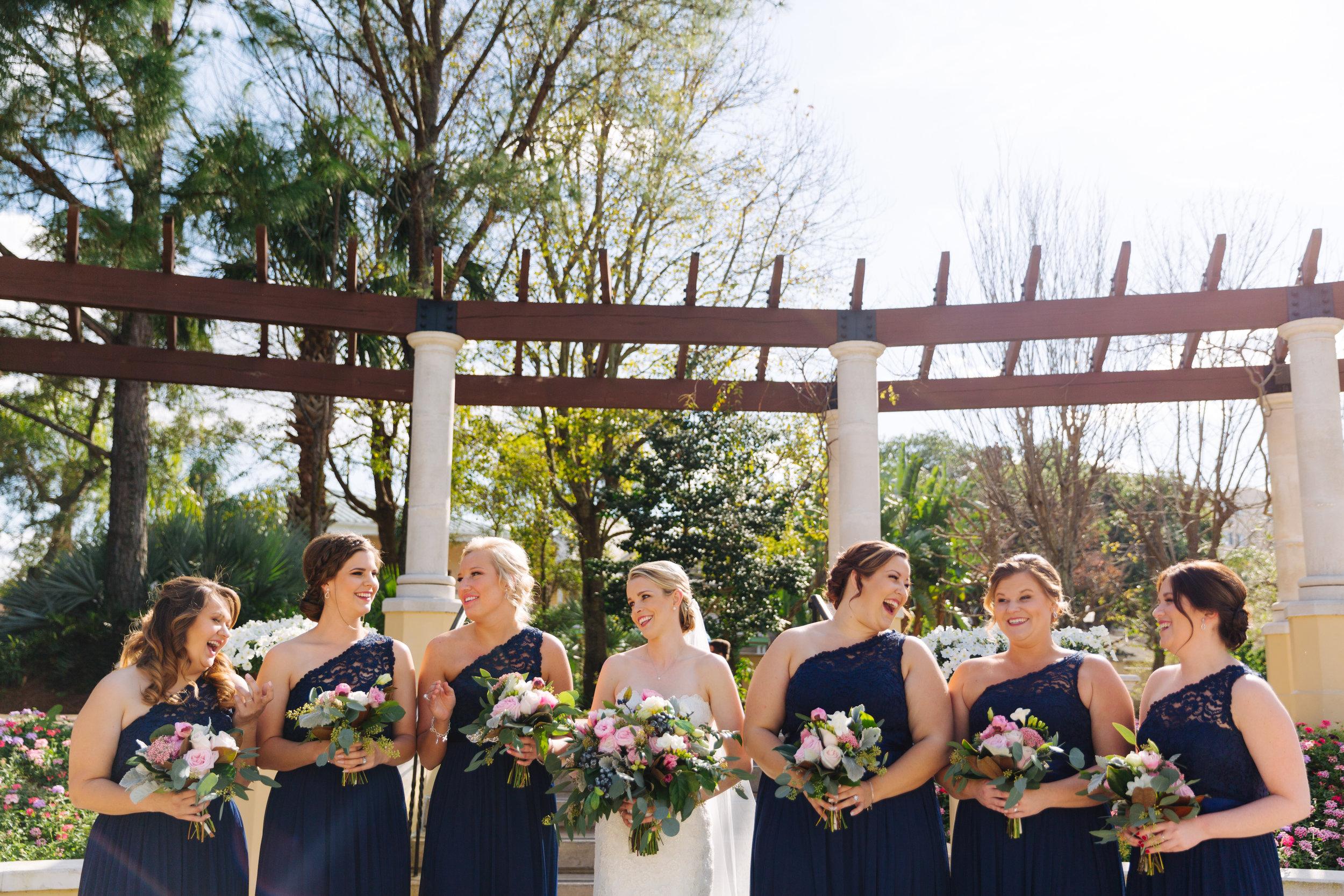 hollis gardens wedding downtown lakeland wedding jake and katie photography-15.jpg