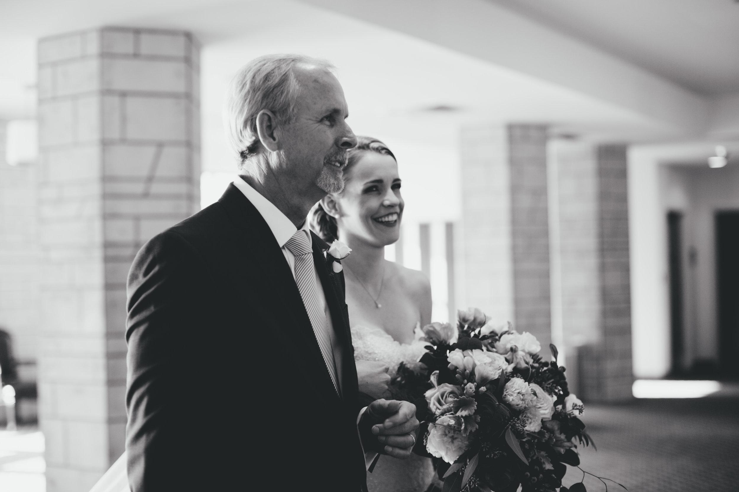 downtown lakeland wedding jake and katie photography-6.jpg