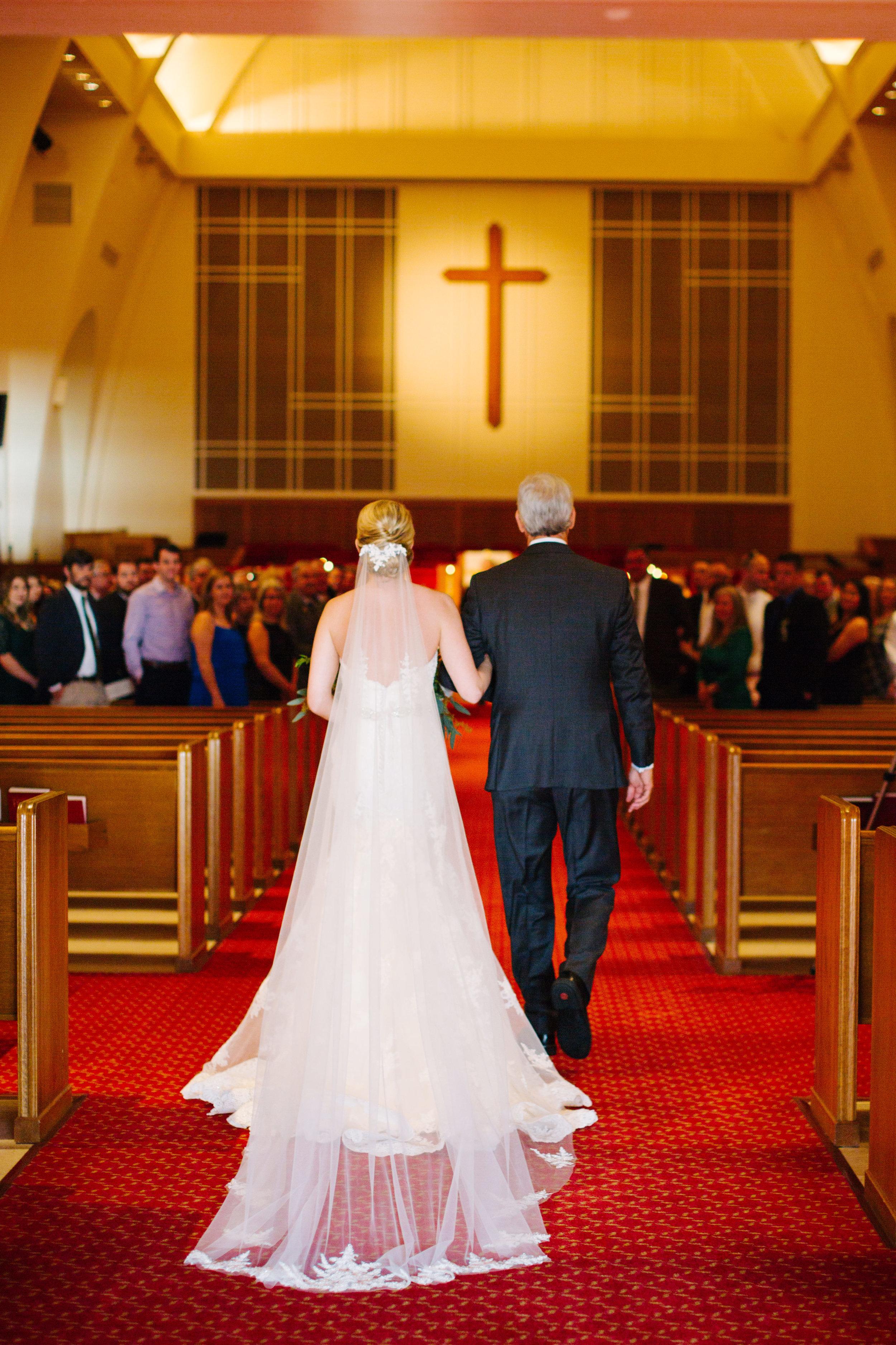 downtown lakeland wedding jake and katie photography-7.jpg