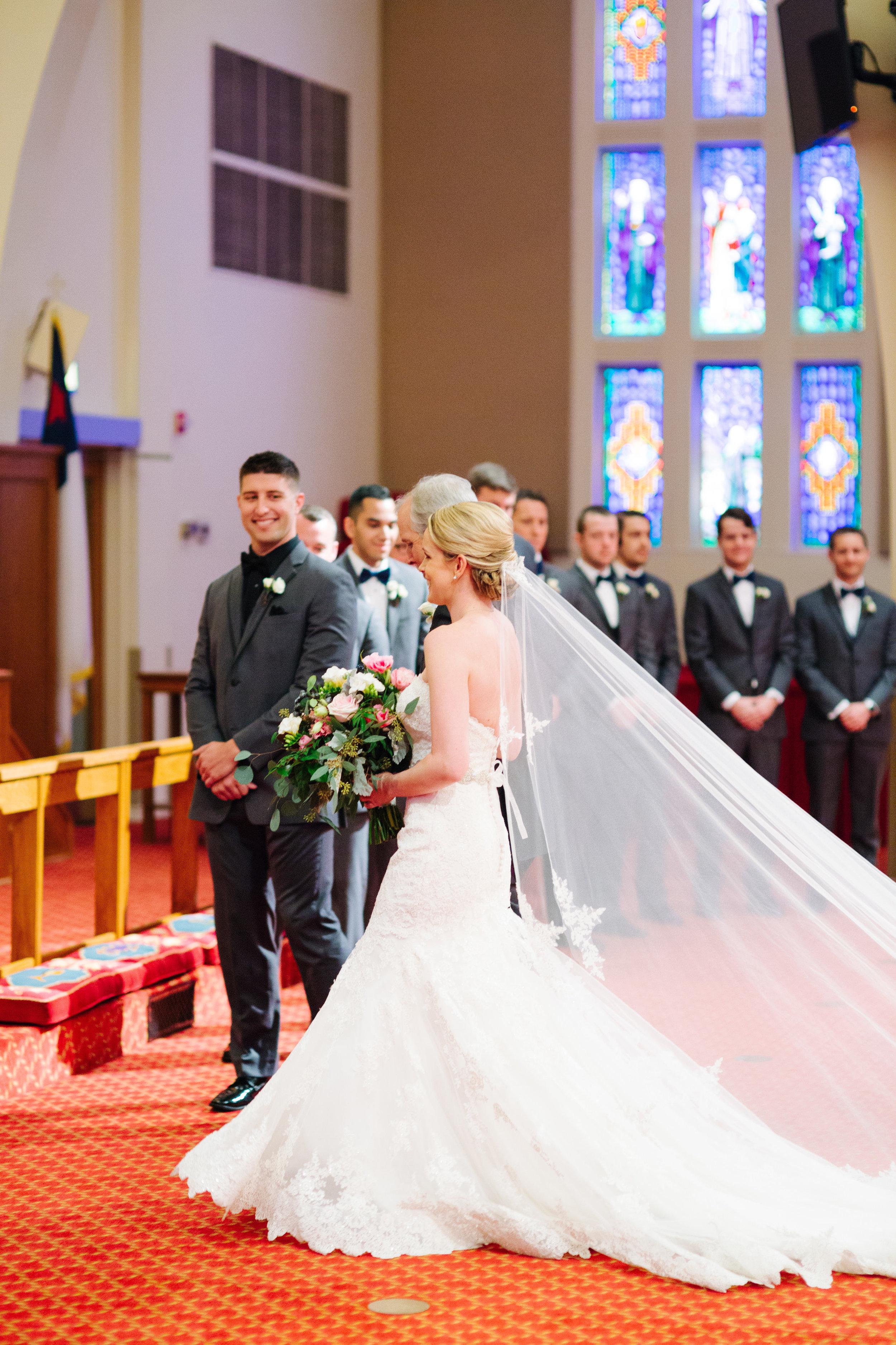 downtown lakeland wedding jake and katie photography-9.jpg