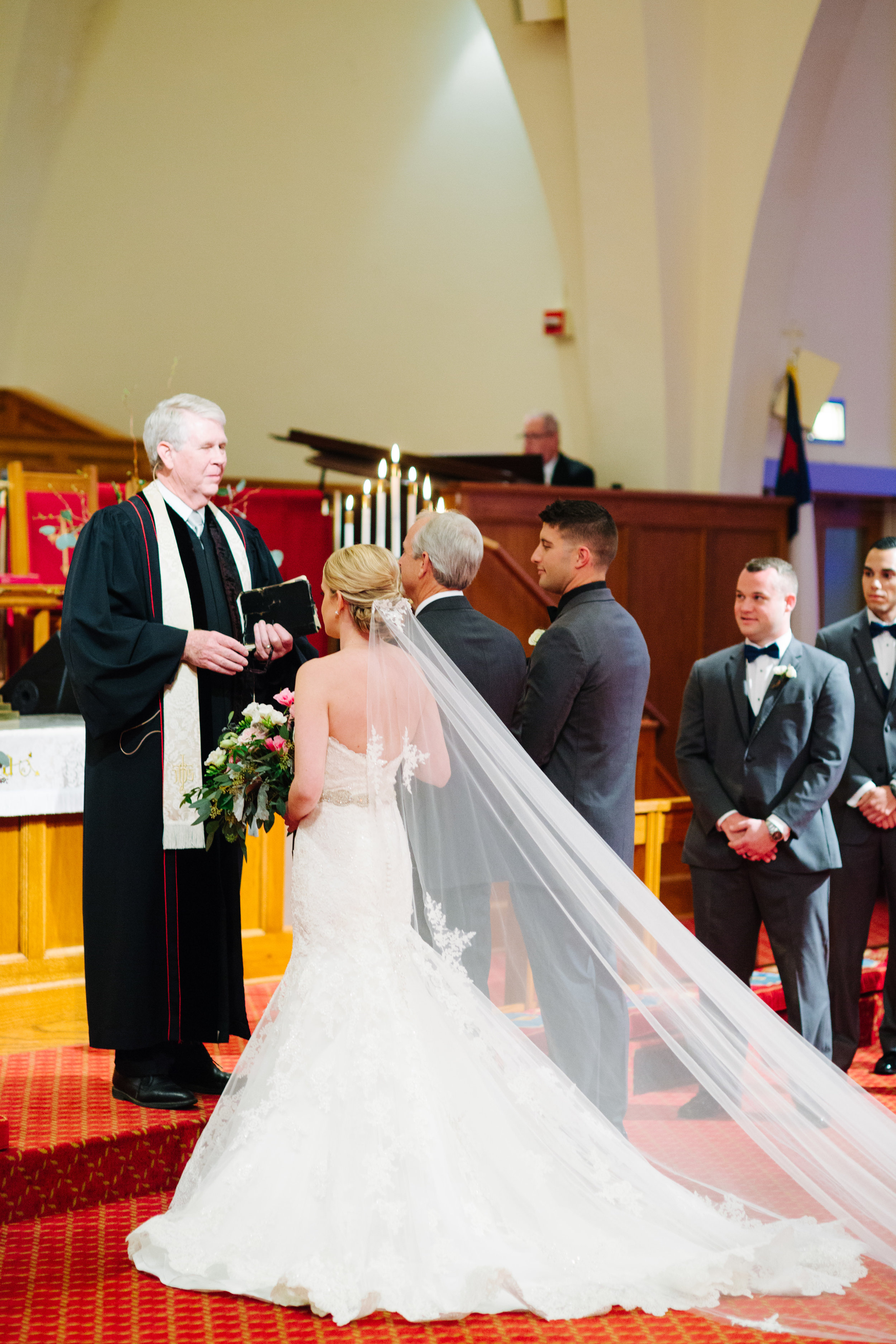 downtown lakeland wedding jake and katie photography-10.jpg