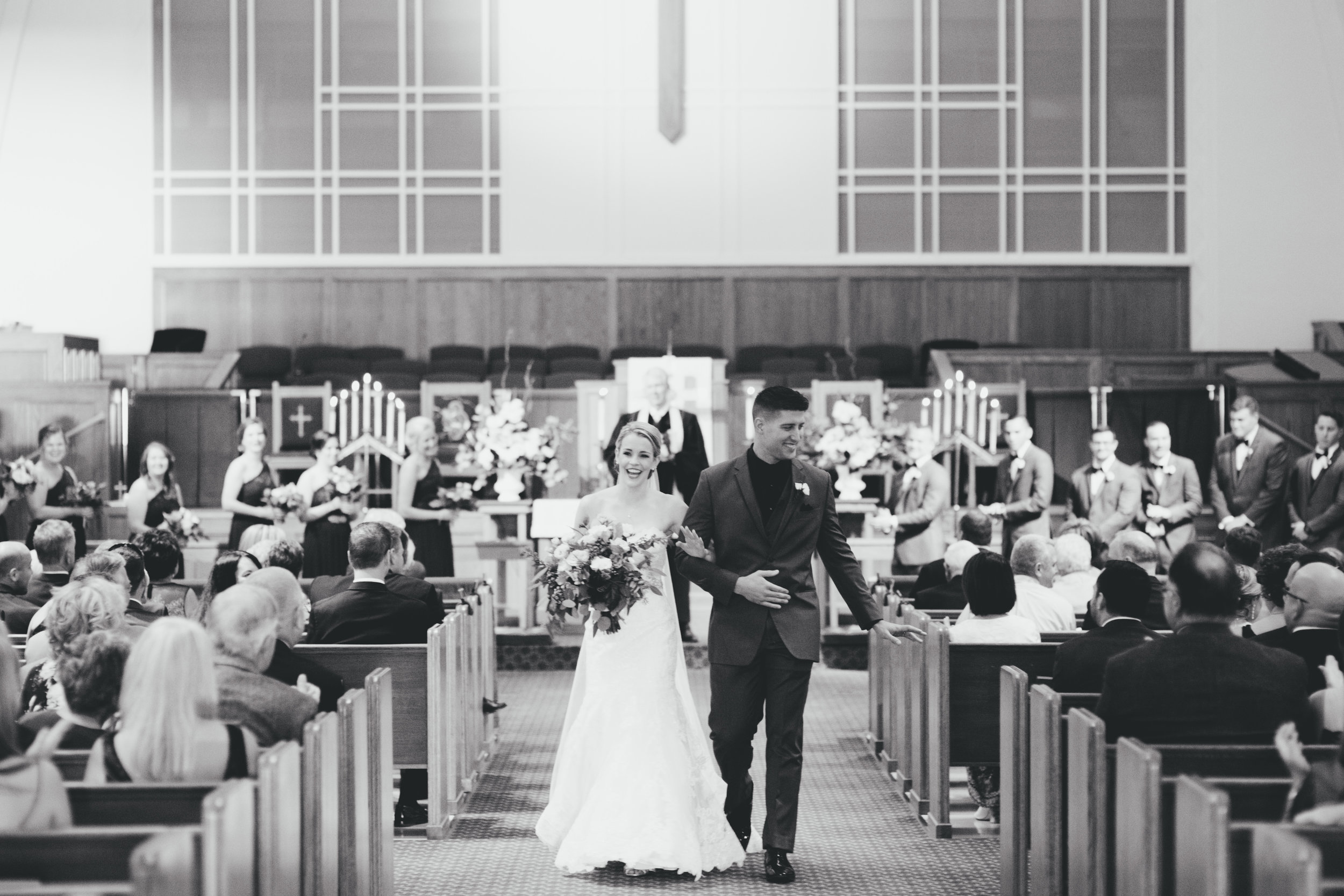 downtown lakeland wedding jake and katie photography-13.jpg