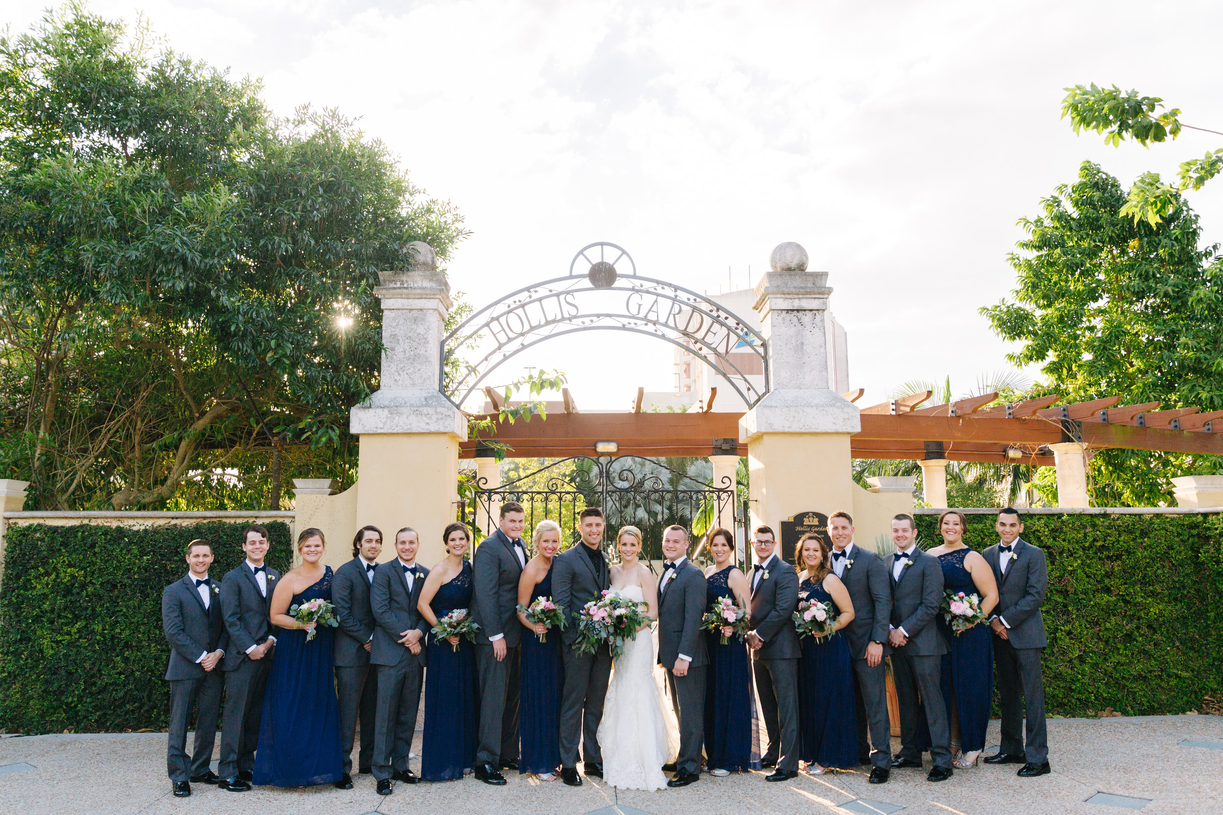 hollis gardens wedding downtown lakeland wedding jake and katie photography-26.jpg