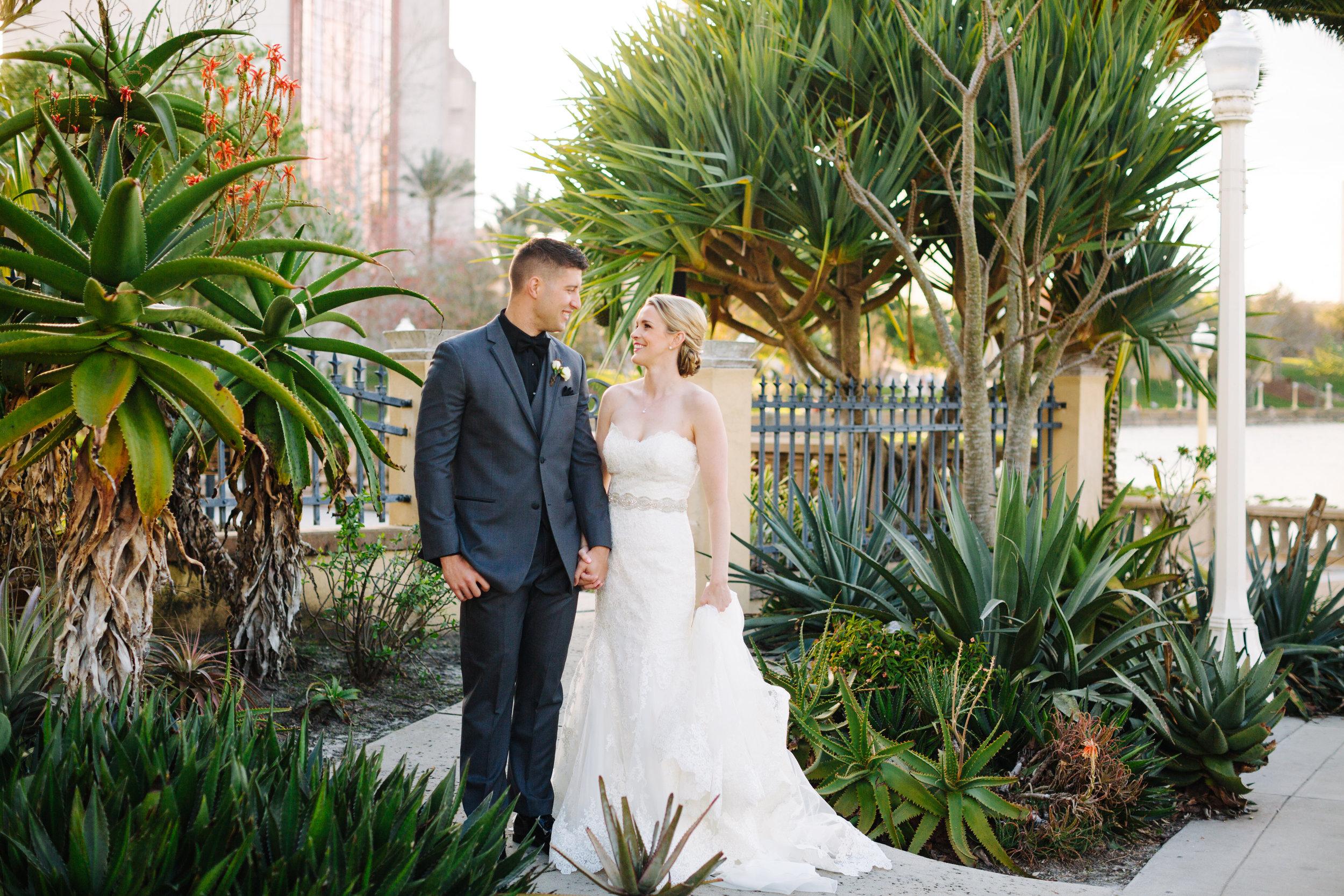 hollis gardens wedding downtown lakeland wedding jake and katie photography-28.jpg