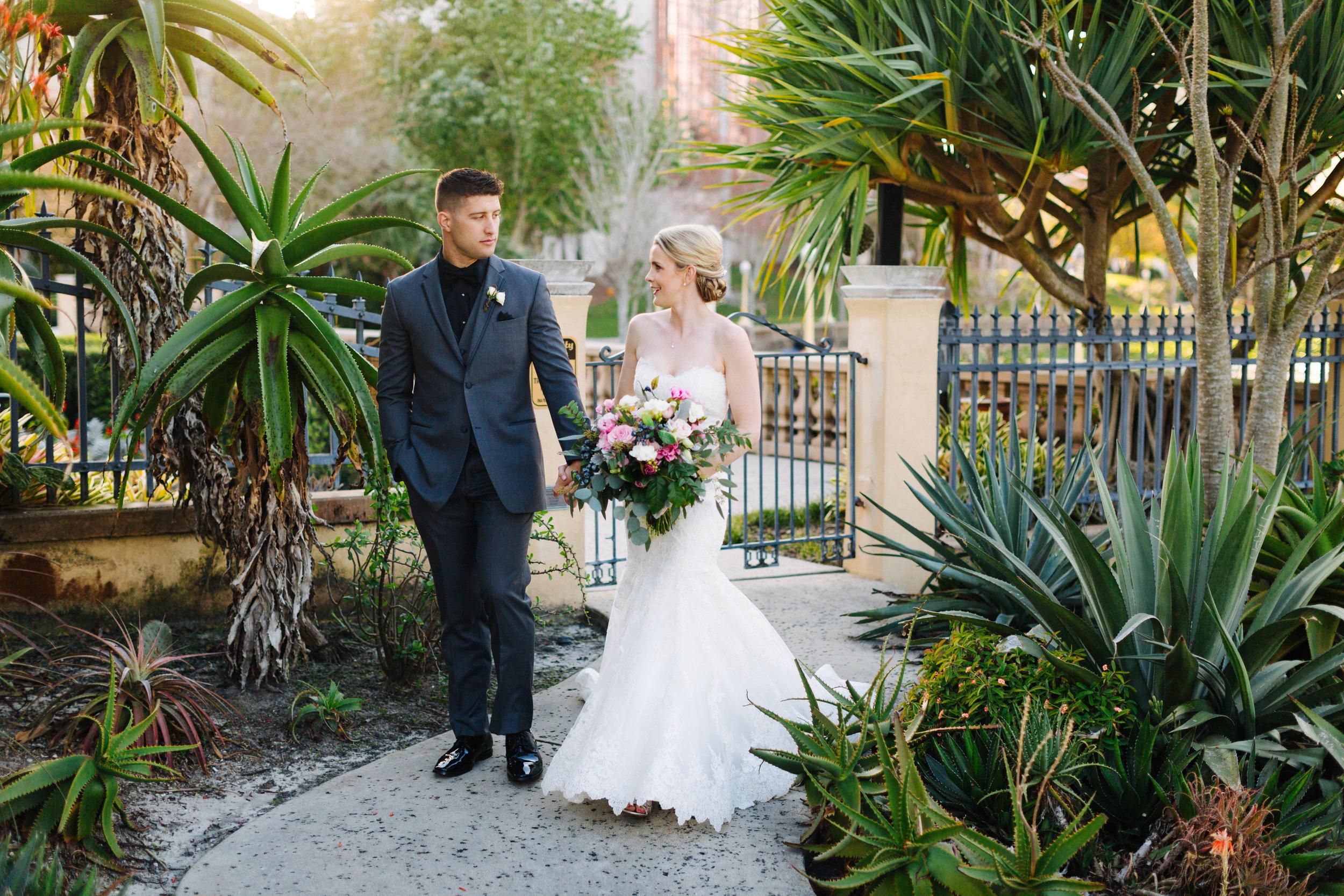hollis gardens wedding downtown lakeland wedding jake and katie photography-34.jpg