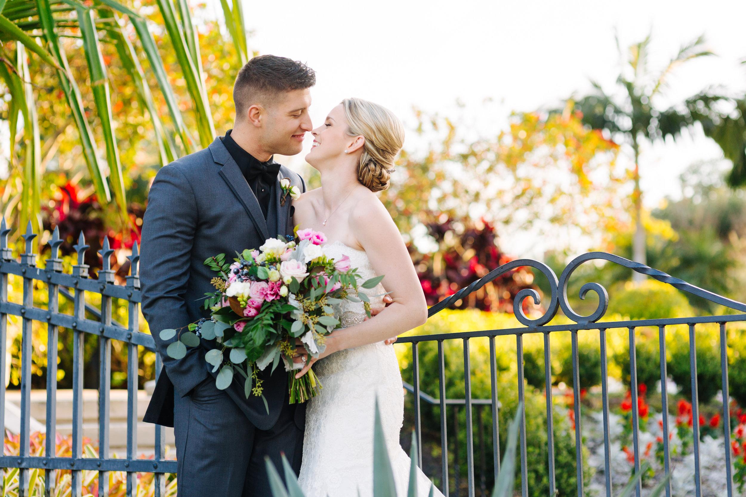 hollis gardens wedding downtown lakeland wedding jake and katie photography-33.jpg