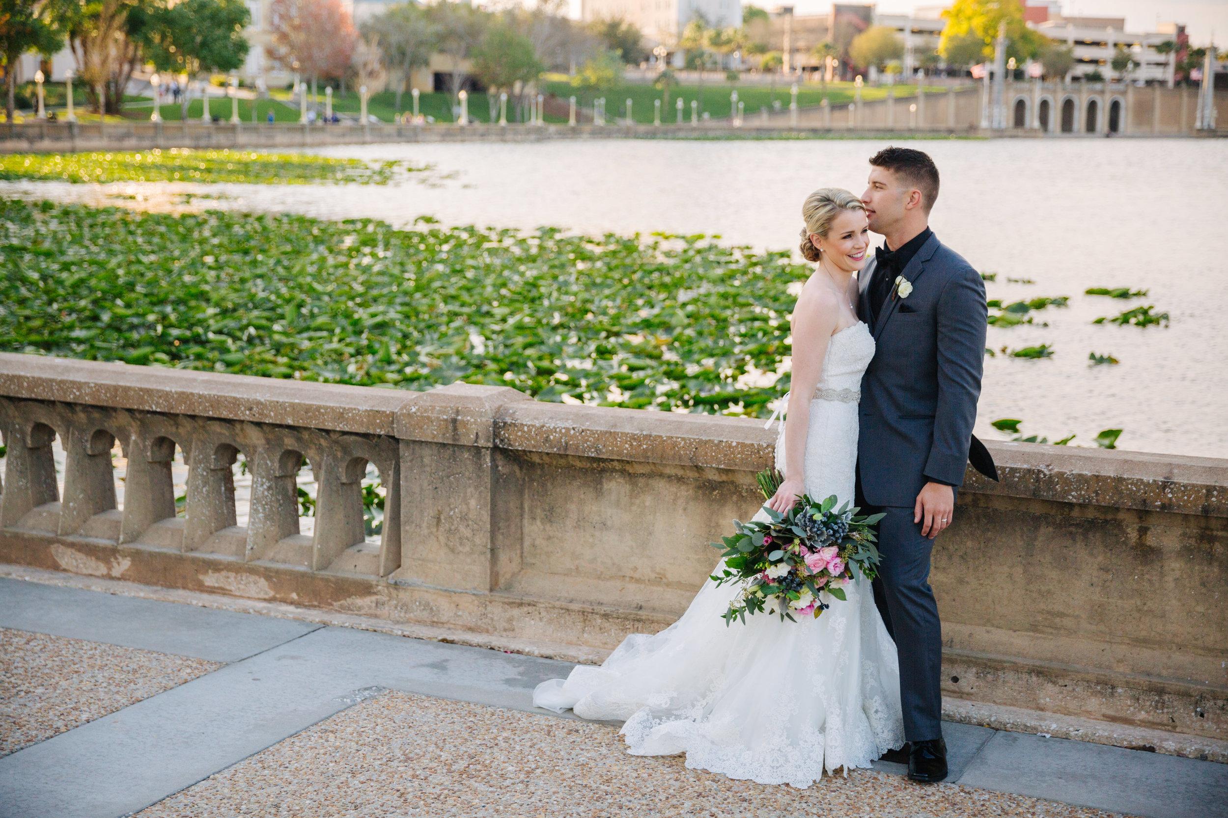 hollis gardens wedding downtown lakeland wedding jake and katie photography-39.jpg