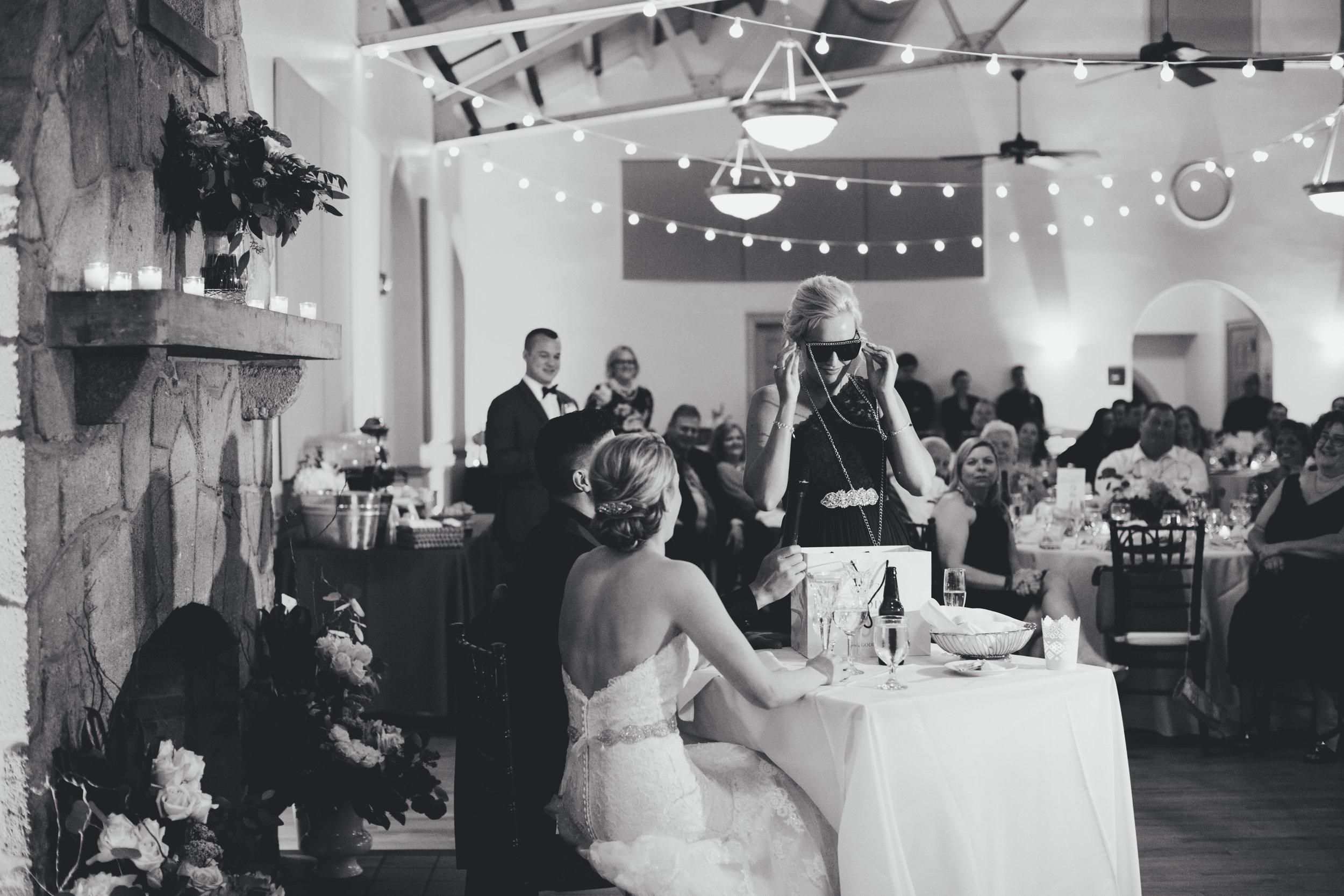 magnolia building wedding downtown lakeland wedding jake and katie photography-16.jpg