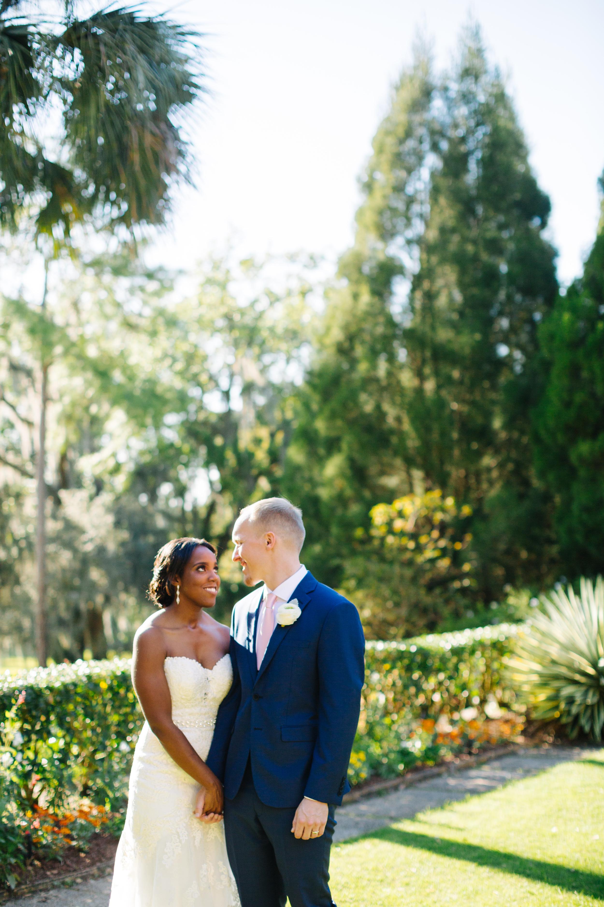 bok tower gardens wedding jake and katie photography-10.jpg