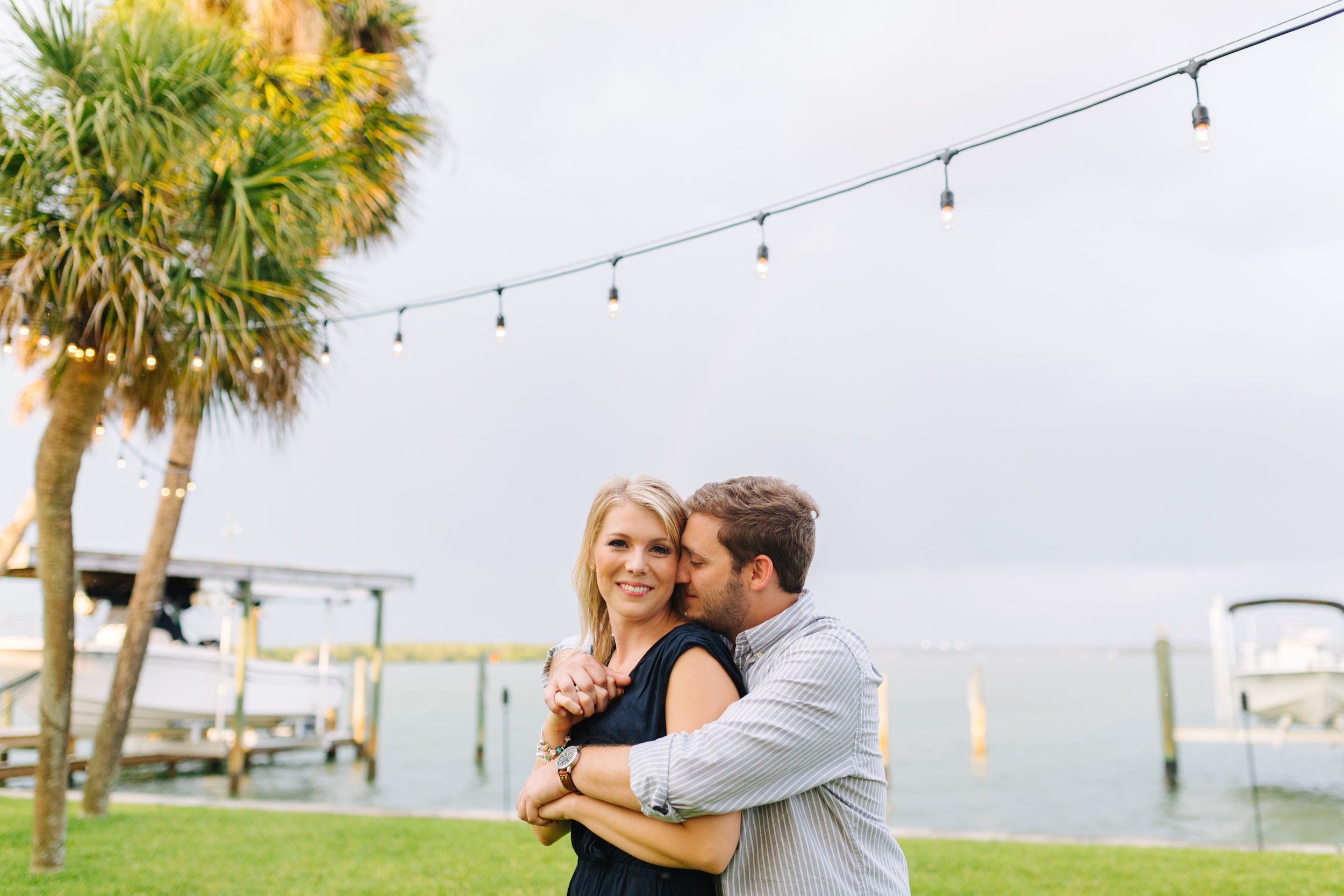 tampa florida at home engagement session-019.jpg