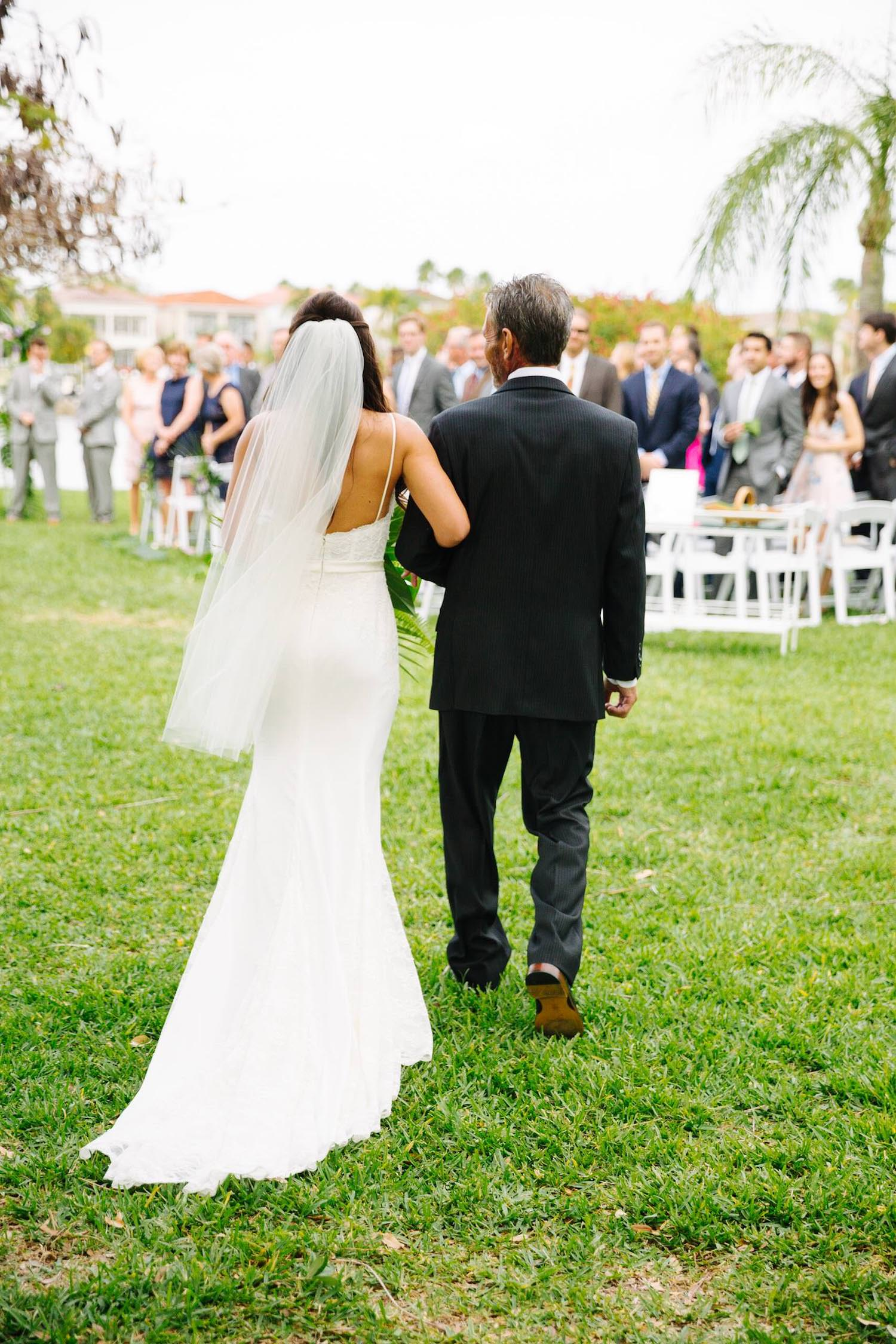 davis-islands-garden-club-wedding