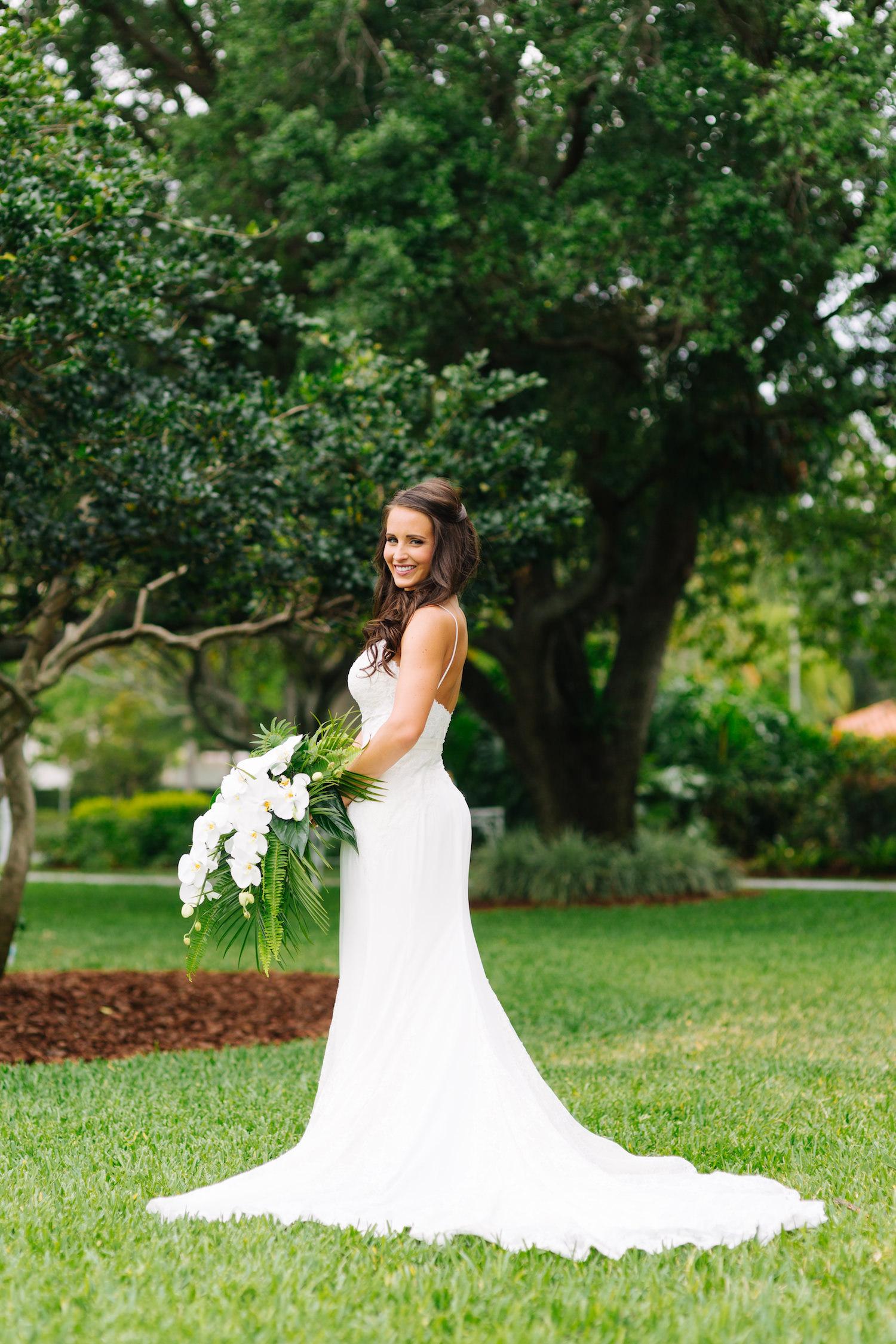 davis-islands-garden-club-wedding-portraits-jake-and-katie-photography