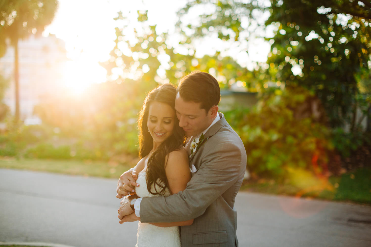 bride-groom-portraits-davis-islands-garden-club-wedding