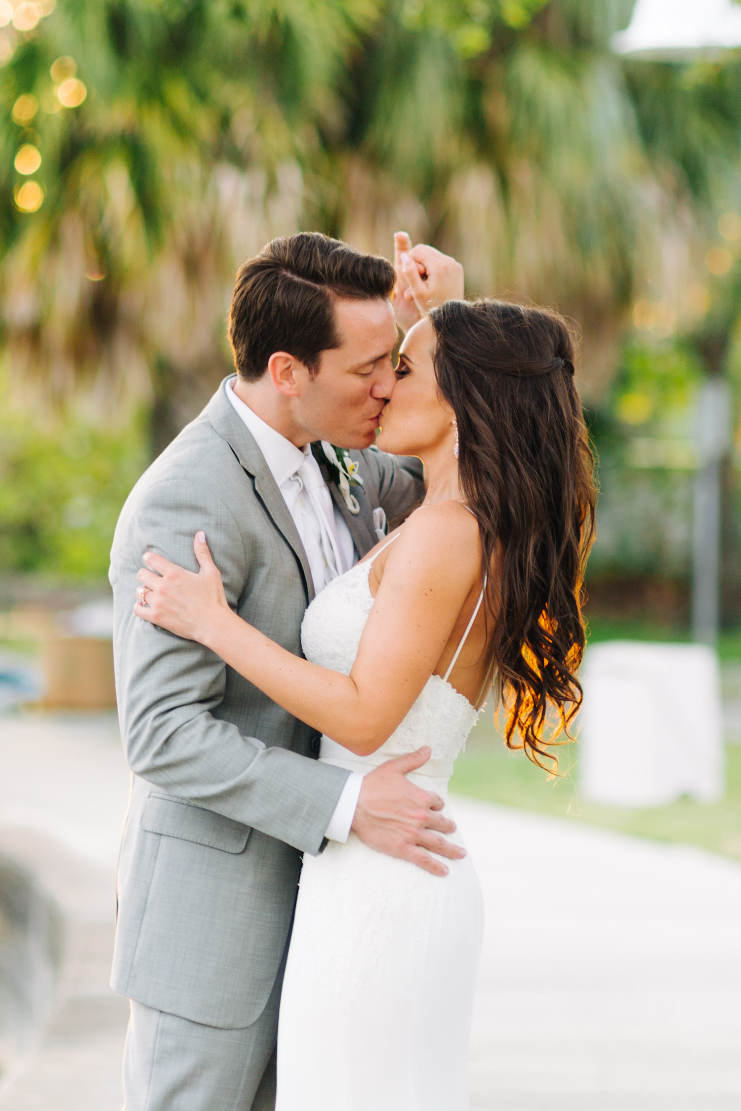 bride-groom-portraits-davis-islands-garden-club-wedding