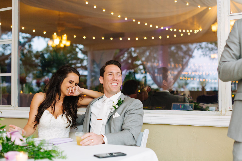 davis-islands-garden-club-wedding-reception