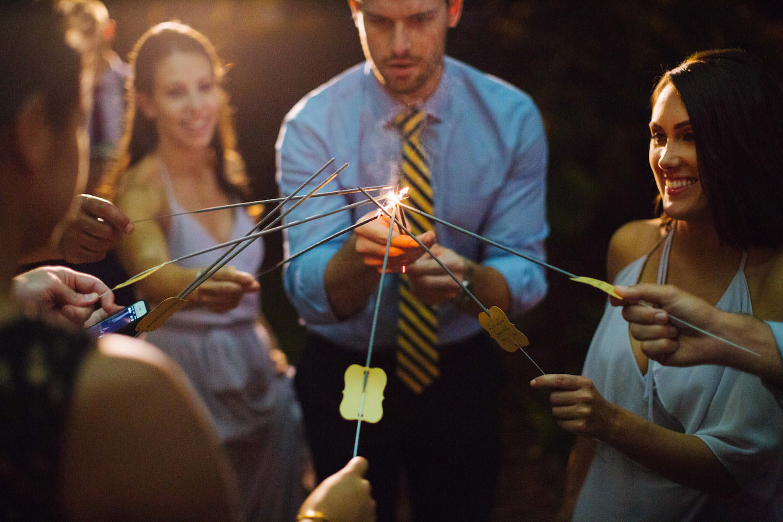 Tyler & Aimee - Reception - Jake & Katie Photography_434.jpg