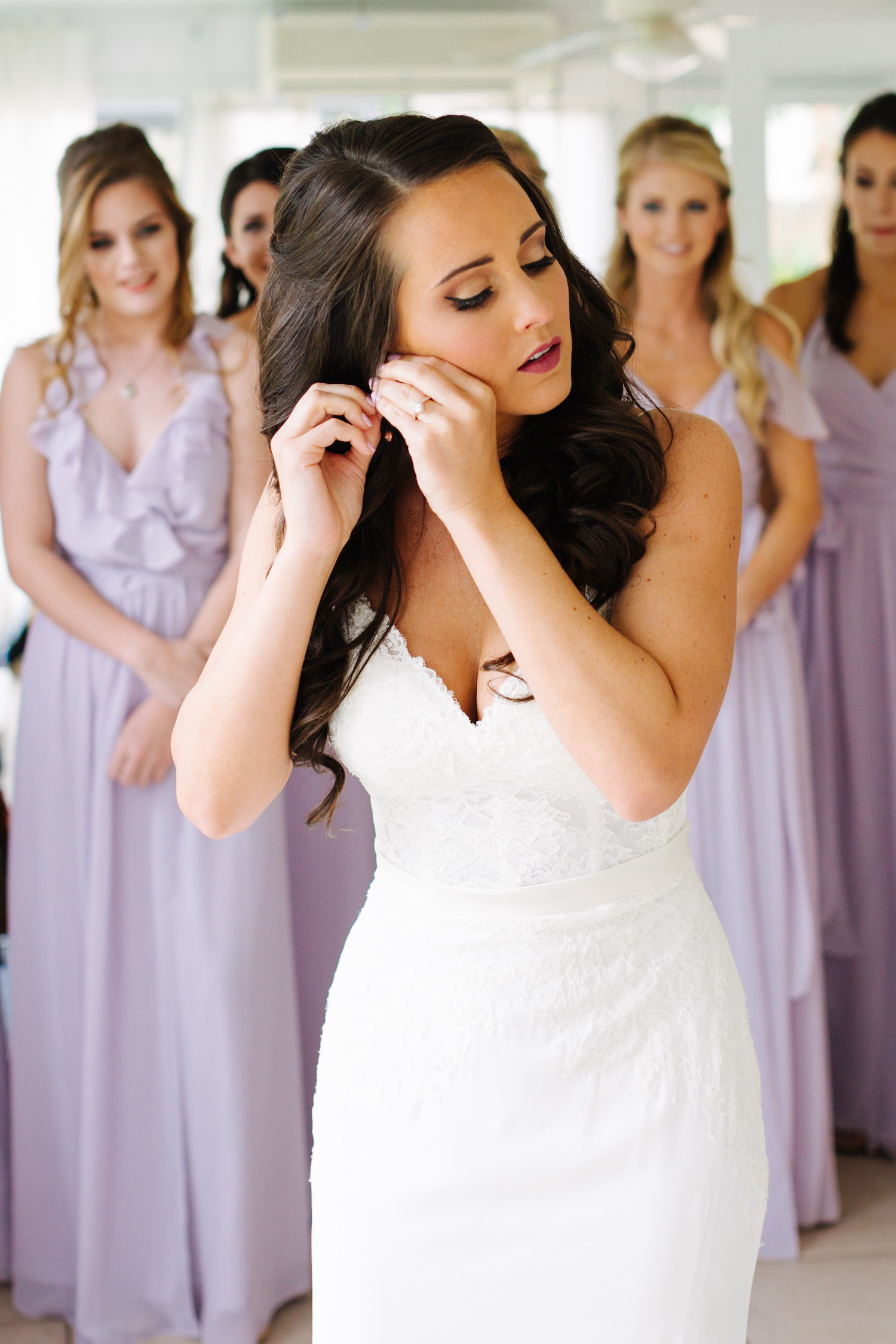 tampa-wedding-bride-getting-ready-jake-and-katie-photography