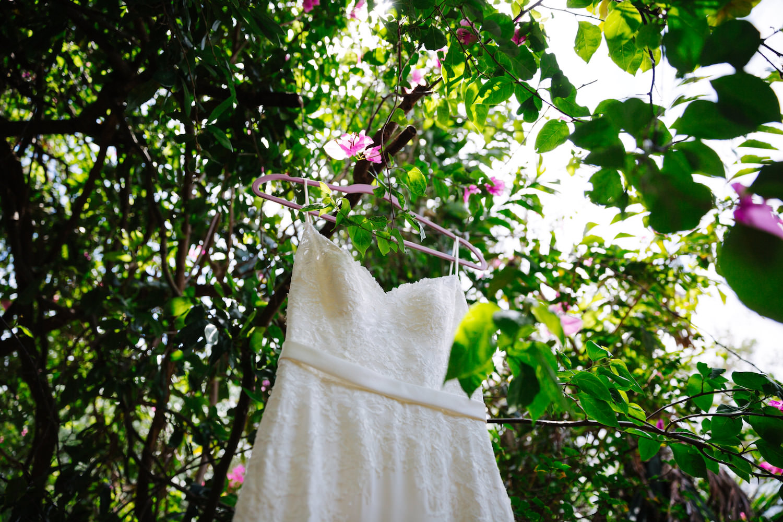 davis-islands-garden-club-wedding-jake-and-katie-photography