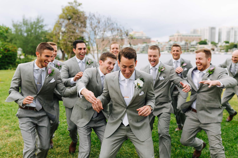 generation-tux-grey-groomsmen-suits