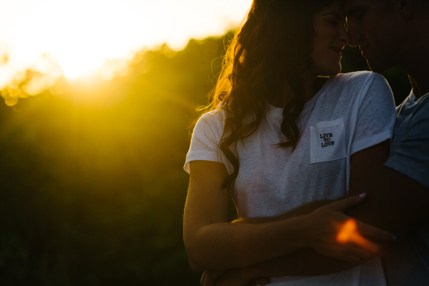 beach-sunset-engagement-photos-jake-and-katie-photography