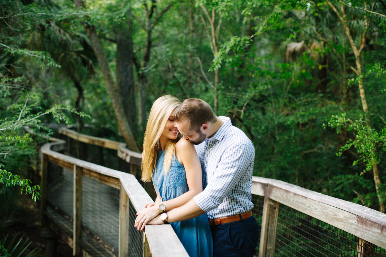 tampa-wedding-photographer-hillsborough-river-engagement-photos-jake-and-katie-photography