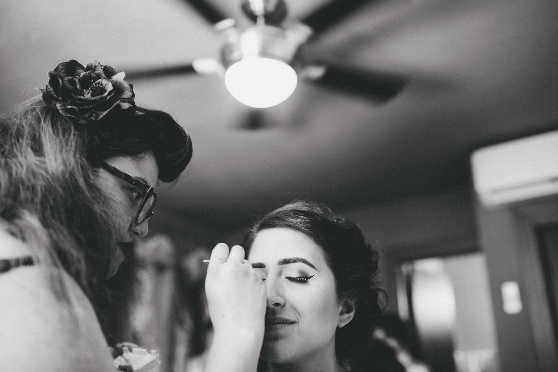 Brett & Amy - Pre Ceremony - Jake & Katie Photography_153.jpg
