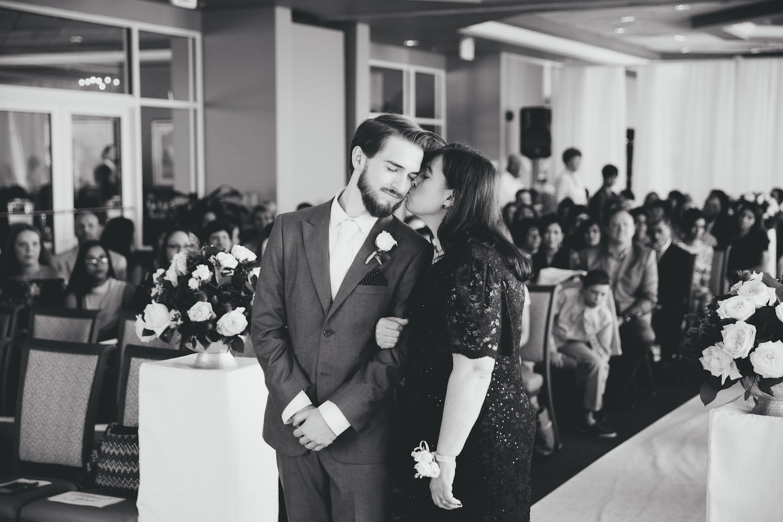 Jared _ Melissa - Ceremony - Jake _ Katie Photography_025.jpg