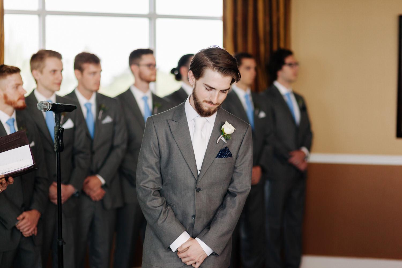 Jared _ Melissa - Ceremony - Jake _ Katie Photography_064.jpg