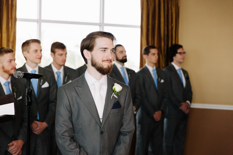 Jared _ Melissa - Ceremony - Jake _ Katie Photography_072.jpg