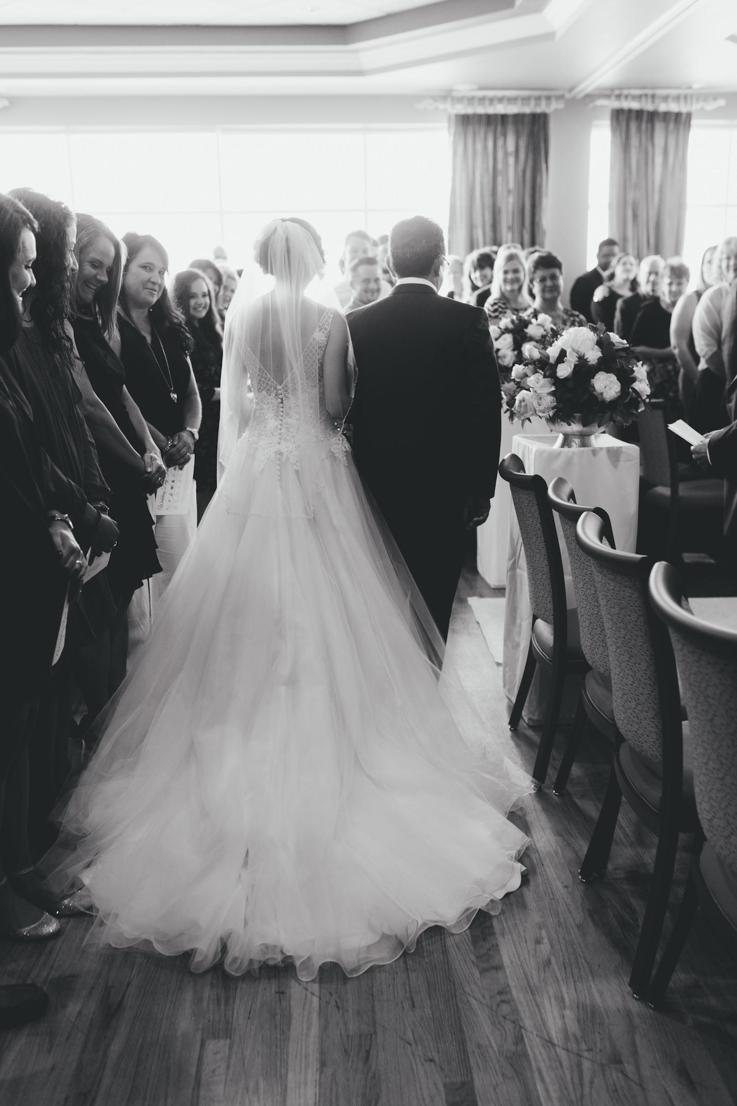 Jared _ Melissa - Ceremony - Jake _ Katie Photography_071.jpg