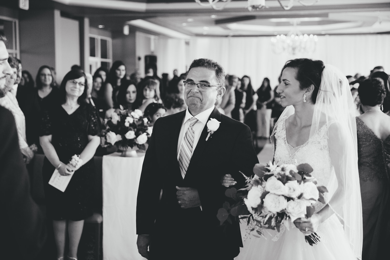 Jared _ Melissa - Ceremony - Jake _ Katie Photography_080.jpg