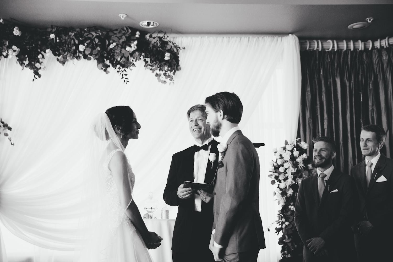 Jared _ Melissa - Ceremony - Jake _ Katie Photography_126.jpg