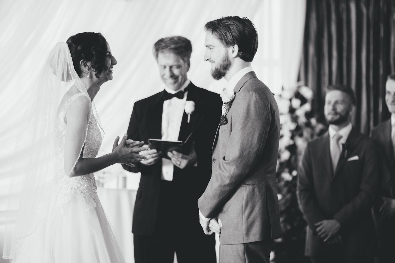 Jared _ Melissa - Ceremony - Jake _ Katie Photography_134.jpg