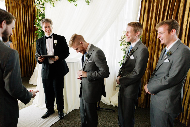 Jared _ Melissa - Ceremony - Jake _ Katie Photography_164.jpg