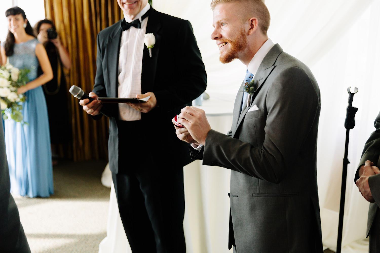 Jared _ Melissa - Ceremony - Jake _ Katie Photography_168.jpg